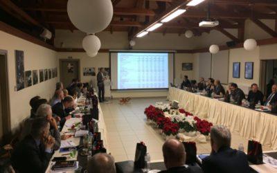 """Ετήσιο Συνέδριο του Ομίλου """"ΠΛΑΣΤΙΚΑ ΘΡΑΚΗΣ"""" 2018"""
